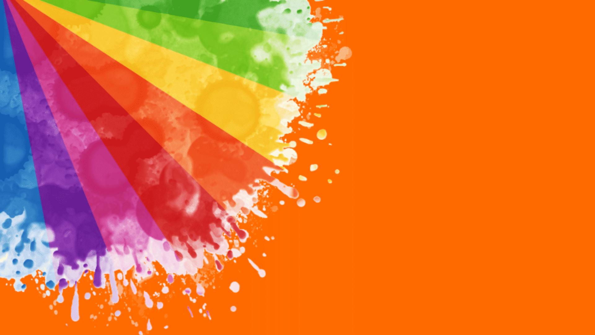 interaktive Printmedien, Interaktive Printwerbung, Interaktive Druckerzeugnisse, Kreative Printwerbung, Kreative Druckerzeugnisse, Kreative Flyer, 3D Flyer, Flyer mit Effekten, Interaktive Flyer, Effektkarten, Kreative Effektkarten, Kreative Karten, Popup Karten, Funktionskarten, Springwürfel, Hüpfwürfel, Spring Objekt aus Papier, Springquader aus papier, Direktmarketingtools aus papier, Marketingtools aus papier, Effektvolle Papierwerbung, Printwerbung mit Effekten, Vierseitige Lamellenkarte, Karten mit Lamellen, Lamellenkarte, Bildwechselkarte, Kreative Karten für direktmarketing, Kreative Karten aus papier, Kreatives direktmarketing, Endlosfaltkarte, InfinityCard, Infinity Karte, Schiebekarten mit stopperfunktion, Ausschubkarten, Ziehkarten, Karten mit Schuberfunktion, Karten mit ziehfunktion, Karten mit Schiebeeffekt, Schiebekarten, Zieheffekt in Karte, Teleskopkarte, Kreative Teleskopkarte, Doppelschieber, Kreativer Doppelschieber, Interaktiver Doppelschieber