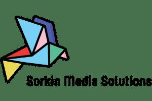 Sorkin Media